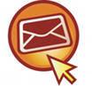 отправить письмо на E-mail