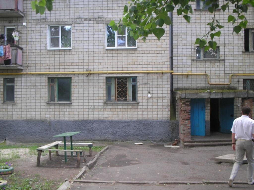 фото г шахты ростовской области ул фисунова
